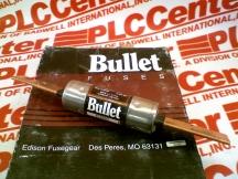 BULLET ECSR-90