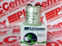 OTIS ELEVATOR CO 222-CY-2