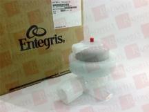 ENTEGRIS FLUID DS12-2U-12F