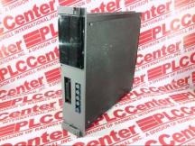 PARKER HAUSER HPM3105