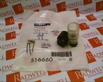 BALLUFF BKS-S104
