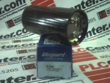 VANGUARD BC-1000