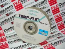 TEMP FLEX F3001S-80-025085