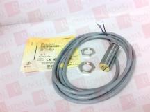 ESCHA BI5-G18-AP6-50MM
