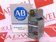 ALLEN BRADLEY 802T-A5PN