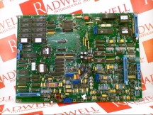 APPLIED AUTOMATION 2000212-001