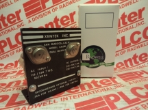 XENTEK XM20-12-7043