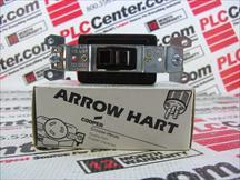 ARROW HART AH1203