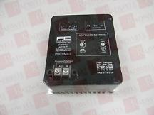 POWER ELECTRONICS SM8A1L