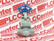 SMITH COOPER INTERNATIONAL NACE-MR-01-075