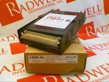 INDEL AG 609416700