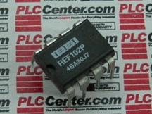 BURR BROWN IC102BP