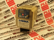 SABINA ELECTRIC 7KB-T19045-AK036