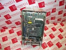 SHINKO ELECTRIC CML7-64521-77