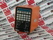 FIATRON FSC6630