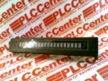 IEE 03601-16-020/S