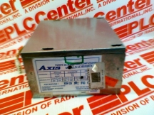 AXIS COMMUNICATIONS LC-B350ATX