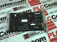 BARMAG ELECTRONICS ED342C