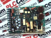 TDK EFX050-2