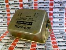 SCHAFFNER FN250-6-07