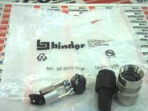 BINDER 99-2010-10-04