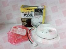 BRK ELECTRONICS 7010B