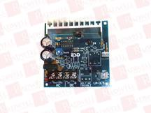 ELECTRONIC SECURITY DEVICES LP-2