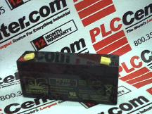 POWER CELL PC633