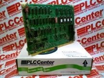 TEXAS INSTRUMENTS PLC 118054