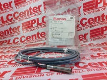 FURNAS ELECTRIC CO 62C1D2A