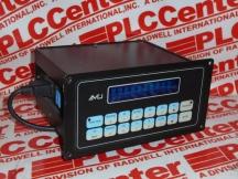 AMCI IPCE-10-3