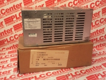POST GLOVER RESISTORS INC DB77D0-0720-10100AA0