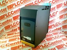 ATLAS COPCO TC54-P-EIP