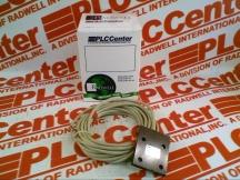 Phd Inc Proximity Switch