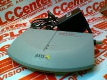 AXIS COMMUNICATIONS 0053-1