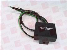 MTR AB-120630