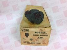 HUBBELL 5296