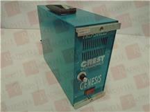 GENESIS ELECTRONICS 4G-500-6-ISO-T