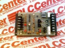 AMERICAN CONTROL ELECTRONICS RG50U