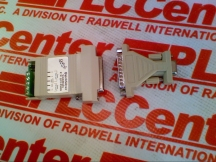 QUICKSILVER QCI-RS485
