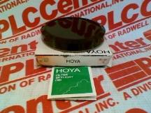 HOYA FILTERS 821B