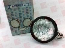 EMERGI LITE EF11-XB