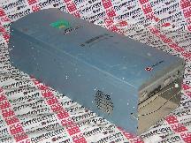 EATON CORPORATION SV9150ADV5M0A00C1