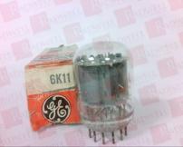 GENERAL ELECTRIC 6K11