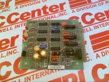 GALT CONTROLS 3007090