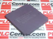 INTEL IC82078
