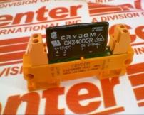 CRYDOM CX240D5R-MS11