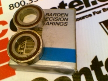 BARDEN BEARING 1902-HDM