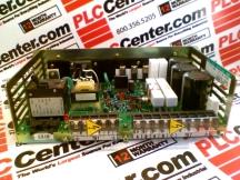 NEC PCU-02-D