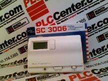 ICM SC3006